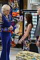austin ally duos deception stills 05
