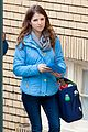 anna kendrick wyatt russell baby table 19 set atlanta 01