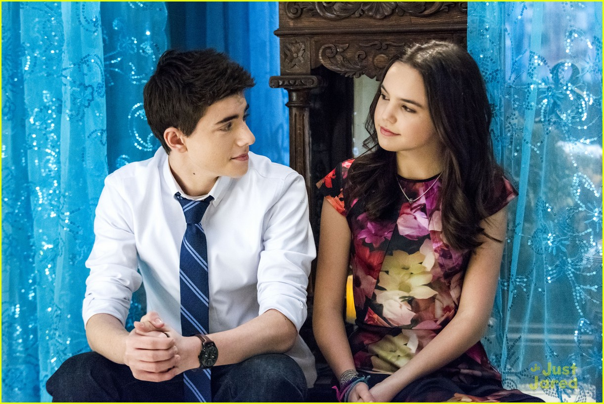nick and grace