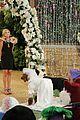 dog with blog olivia holt stan married stills 26