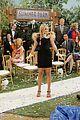 dog with blog olivia holt stan married stills 30