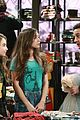 girl meets world demolition debby ryan guests stills 03