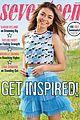 sarah hyland seventeen may 2015 cover 03
