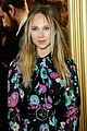 juno temple far from madding crowd nyc 17