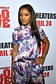 keke palmer brotherly love chicago miami stops 01