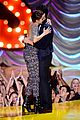 miles teller shailene woodley speech mtv movie awards 2015 03