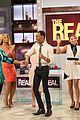 tyler james williams dance party the real 02