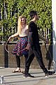 willow shields mark ballas beach balls hula hoops dwts 13