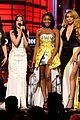 fifth harmony 2015 billboard awards 04