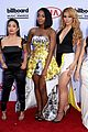fifth harmony 2015 billboard awards 11