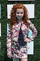 alli simpson lauren taylor francesca capaldi sadie calvano super saturday 02