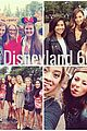 aly michalka fiance stephen ringer aj disneyland 60 celebration 05