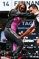 cara delevingne hangs with cristiano ronaldo at grand prix 06