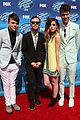 echosmith performs joey cook idol finale 12