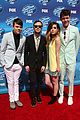 echosmith performs joey cook idol finale 13