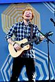 ed sheeran says taylor swift is too tall for him 10
