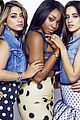 fifth harmony seventeen june mag feature 01