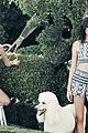 kylie kendall jenner pacsun summer collection pics 03