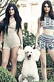 kylie kendall jenner pacsun summer collection pics 19