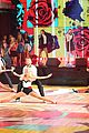 carly rae jepsen dwts really like you performance pics 03