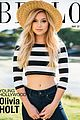 olivia holt young hollywood cover may 2015 bello mag 01