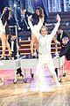 riker lynch allison holker repeat finals dwts runner up fusion dance 07