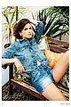 shelley hennig bello beauty cover 04
