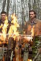 supernatural the prisoner stills 03