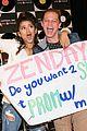 zendaya taylor swift bad blood genius 07