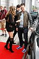 cara delevingne nat wolff helped audition berlin photo call john green paper towns 06