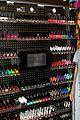 jamie chung sally beauty mobile nail studio nyc 10