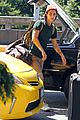 lorenzo henrie vancouver flight out fathers day 03