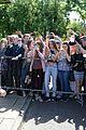 little mix leeds radio tour stop sunderland lessons 05