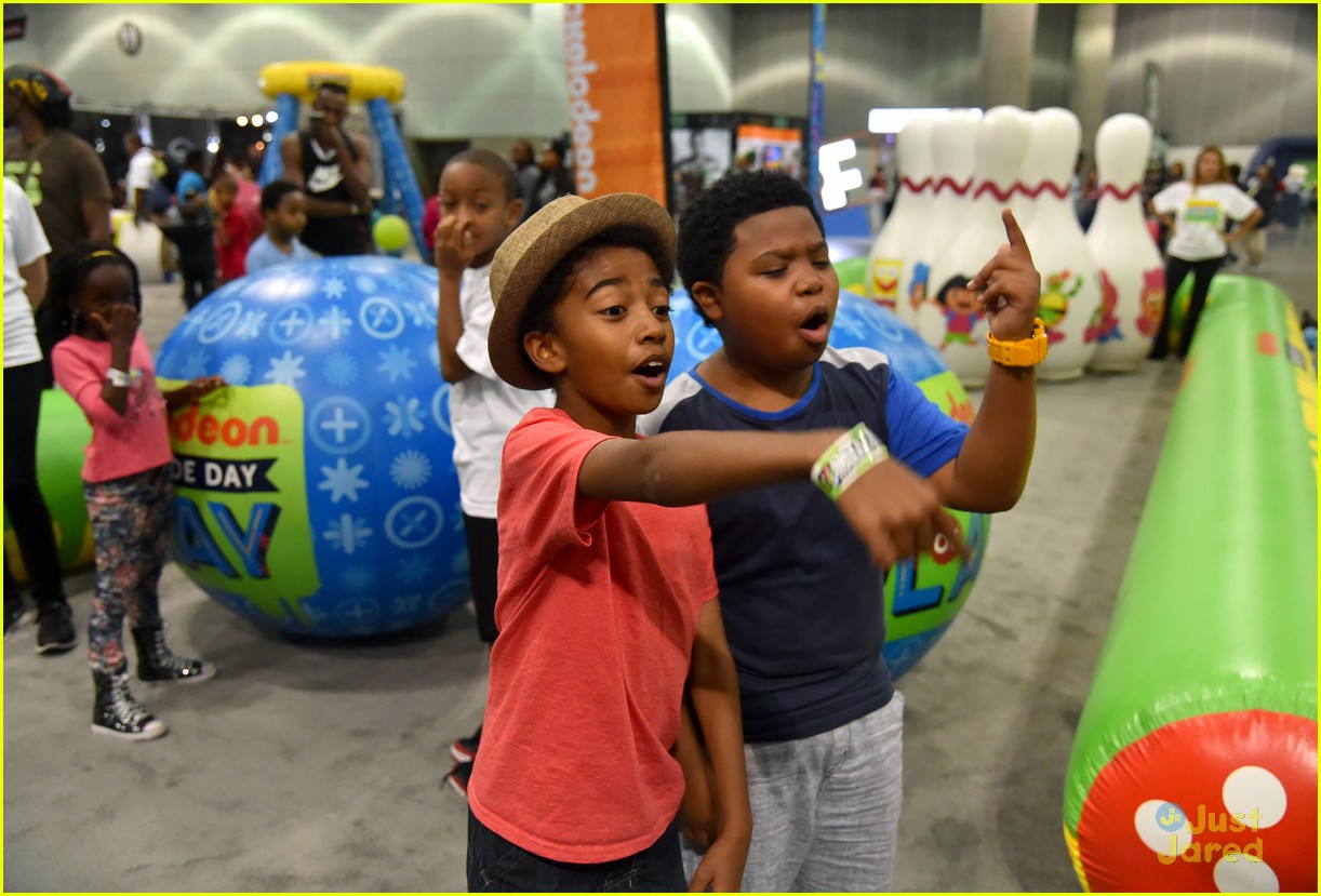 lil p nut nick wwdop activation bet experience pics 13