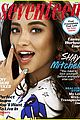 shay mitchell seventeen magazine cover 01