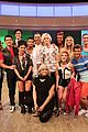 teen beach 2 cast the view appearance 07