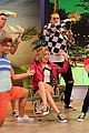 teen beach 2 cast the view appearance 17