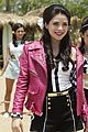 teen beach 2 new stills see them all 05