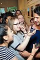 tyler posey teen wolf event relationship quotes 15