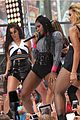 fifth harmony today show concert series 10