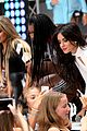fifth harmony today show concert series 14