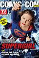 melissa benoist is supergirl on tv guide cover 03