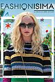 candice accola fashionisma cover inside pics 03