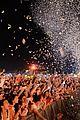 echosmith lindsey stirling bright cover malta festival mtv jason derulo omi martin garrix 14