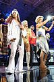 derek julianne hough lip sync central park 43