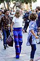 maisie williams sophie turner natalie dormer game thrones sdcc panel 33
