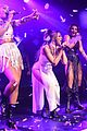 little mix gay nightclub performance pics 09