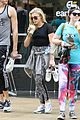 chloe moretz soul cycle summer music recommendations 03