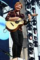 ed sheeran plays ireland after nbc show announcement 02