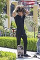 jaden smith moises arias skateboarding 21